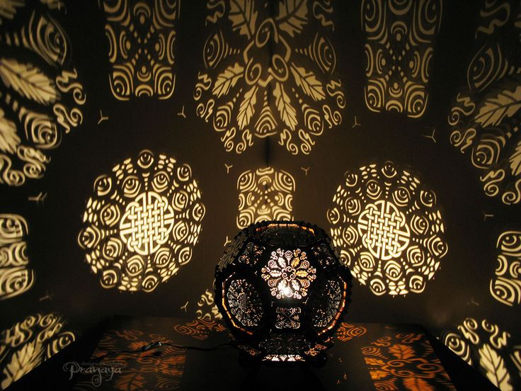 Shadow Lamps 12 best pranaya shadow lamps images on pinterest | shadows, plugs