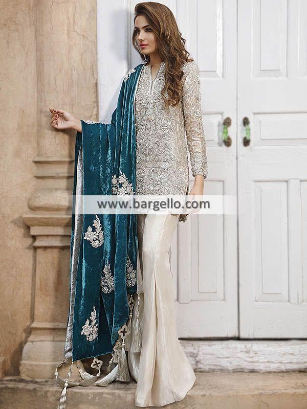 Best Gharara Images On Pinterest Indian Dresses Bridal