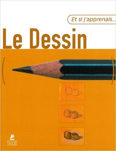 Et Si J'apprenais.. Dessin: Amazon.com: N/A: Books