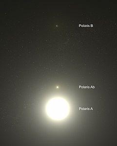 Картинки по запросу полярная звезда