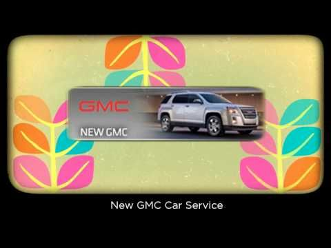 Peruzzi Buick GMC serves the greater Philadelphia County, including Langhorne, Trenton and Fairless Hills, with used cars in Philly and new Buick and GMC vehicles. On their site, customers will find information on the latest Buick and GMC vehicles available at the Langhorne GMC and Buick dealer. Peruzzi has the latest GMC and Buick models like the Buick Verano, Buick Enclave, GMC Terrain, or the GMC Acadia.  t http://www.peruzzibuickgmc.com/.