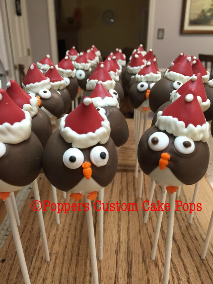 212 best images about christmas reindeer penguins decorated cookies and cake pops on pinterest. Black Bedroom Furniture Sets. Home Design Ideas