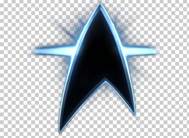 Pin By Travis Henderson On Star Trak Star Trek Online Online Logo Star Trek
