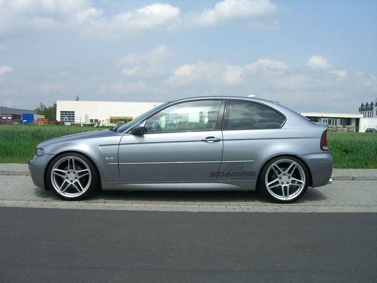 BMW-325ti-compact-(E46)-1.jpg (768×576)