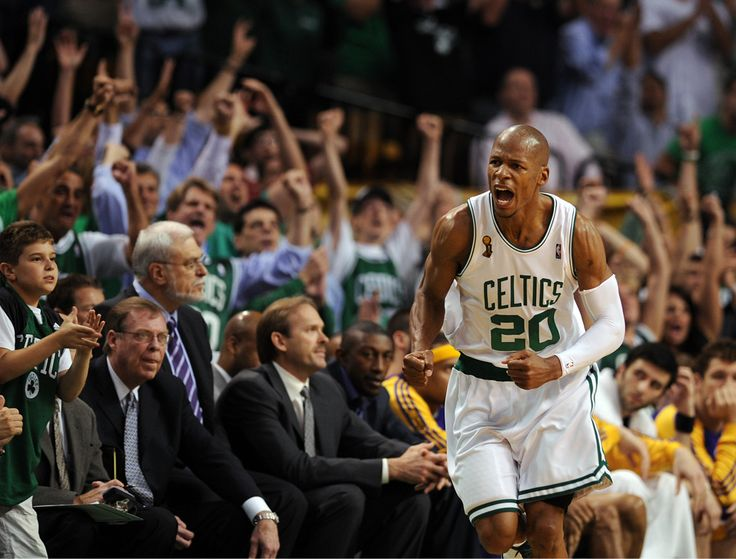 353 best images about NBA Playoffs on Pinterest