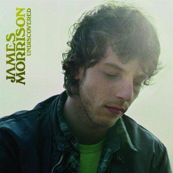 James Morrison - Wonderful World Lyrics | Musixmatch