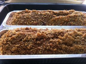 מתכון קל לעוגה בטעם קרמלי כמו של עוגיות לוטוס. העוגה מכילה רכיבים בריאים, לאא ביצים ומוצרי חלב ולכן היא מתאימה לטבעונים.