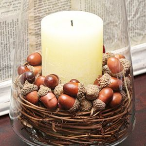 6 Ways to Decorate Your Home for Fall