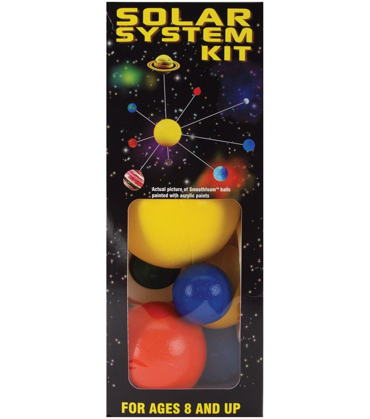 1000+ ideas about Solar System Activities on Pinterest ...