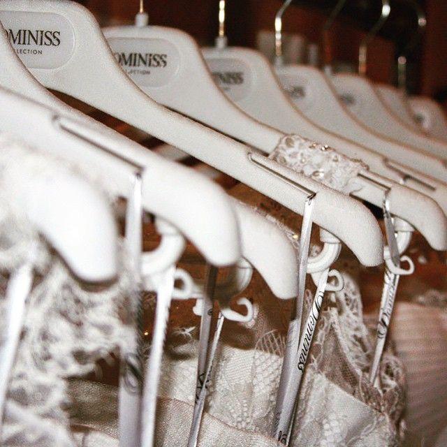 ТМ #Dominiss  приглашает Вас посетить выставку свадебной моды,которая пройдет с 5 по 7 июня в #AlmatyTowers  (#Алматы ,#Казахстан) , на которой будет презентация коллекций и эксклюзивных моделей бренда. Будем рады видеть Вас! Не пропустите!