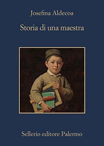 Storia di una maestra di Josefina Aldecoa, http://www.amazon.it/dp/B00NBTHN2A/ref=cm_sw_r_pi_dp_8nJyub1PJKVHW