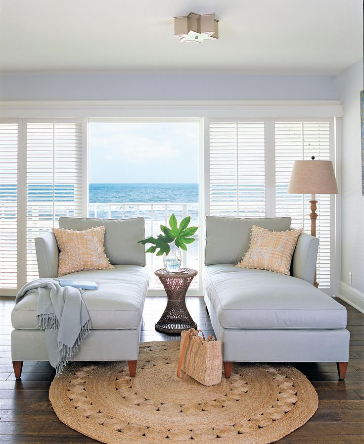 living room chaises best 25 hamptons style decor ideas on 11228