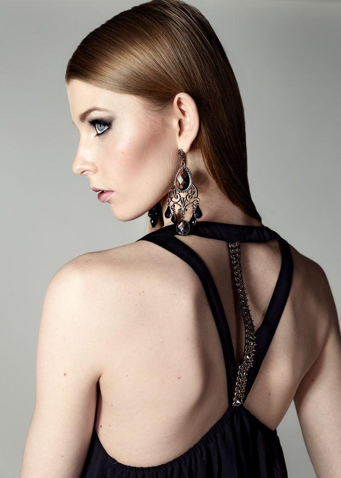 #reserved Aleksandra Orawczak - osobista stylistka Hair&style