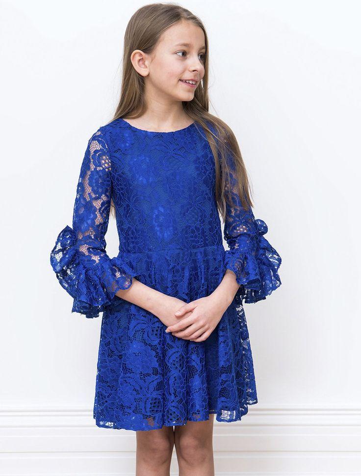купить платье зимнее в интернет