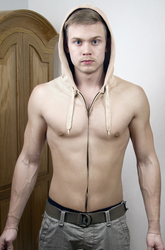 122 best images about Wearing Hoodies on Pinterest ...