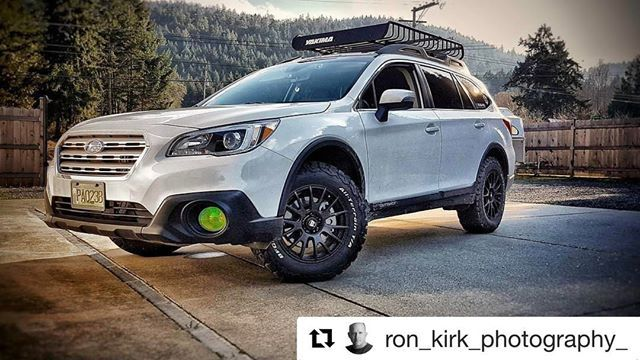 View LP Aventure @lp_aventure Instagram Photo Customer project: @ron_kirk_photography_  Subaru Outback  #lpaventure #bumperguard #skidplate #subaru #outback #offroad  @lp_aventure / @yakimaracks / @motegiracing / @bfgoodrichtires / RTXLine / : @ron_kirk_photography_ on SocialMediaFeed.me | View Latest Social Media Feed from Instagram Popular People Online