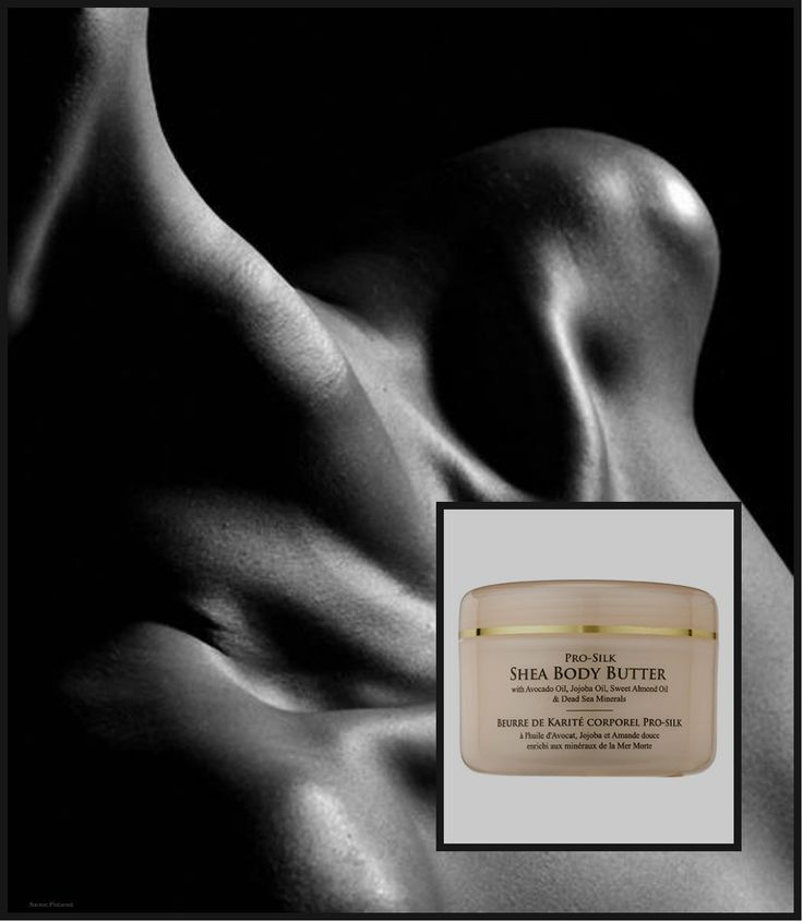 Promotes cell regeneration while moisturizing and healing the skin, with ultimate softening effect http://bit.ly/1FIKQ3J
