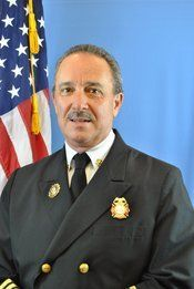 South carolina scholarship #south #carolina #scholarship http://tickets.nef2.com/south-carolina-scholarship-south-carolina-scholarship/  # Welcome To Our Website Welcome the S.C. State Association of Fire Chiefs website!! We continue to strive to improve our site for members, prospective members and the fire service as a whole in South Carolina. The importance of up to date communication is critical in our business and we all benefit when we get clear and timely information out to our…