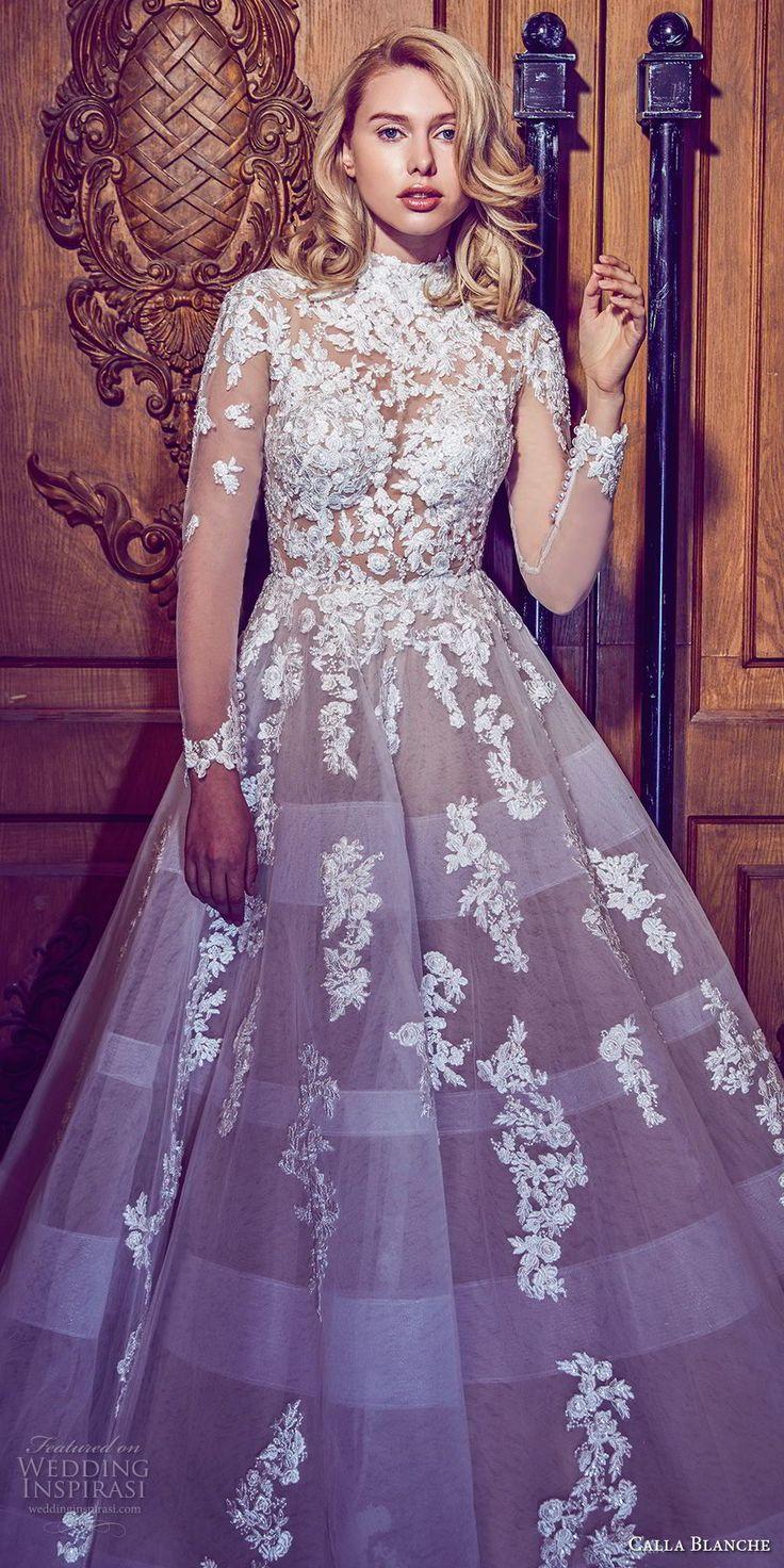 17 mejores imágenes de Wedding en Pinterest | Matrimonio, Beautiful ...