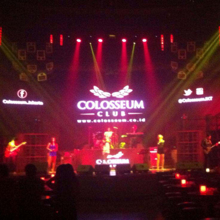 ColosseumJKT