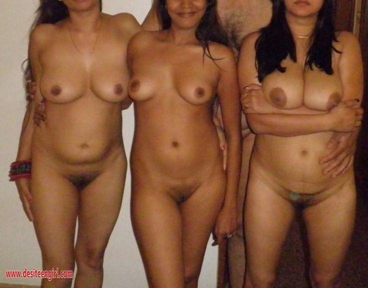 Sylhet village student hot sex