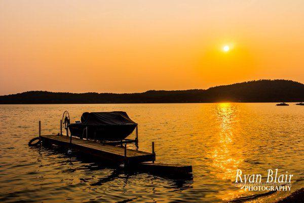 Lac-des-plages quebec - Twitter Search