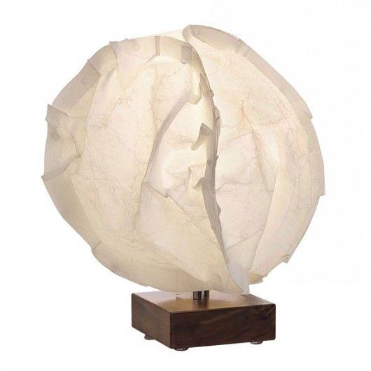 341 best akari light sculptures images on pinterest for Vitra museumsshop