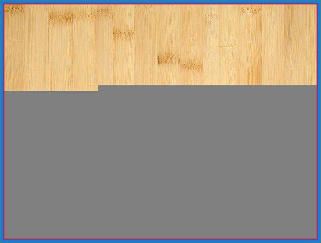 Pretty Hardwood Floor Refinishing Cost read more on http://bjxszp.com/home-landscaping/hardwood-floor-refinishing-cost-2/