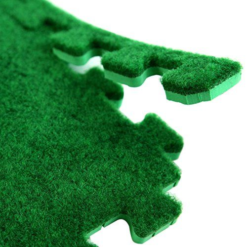 Artificial Turf Amazons And Tile On Pinterest