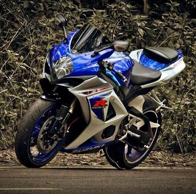 17 Best Images About Cars And Motorcycles On Pinterest