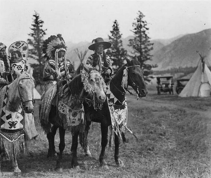 281 best salish and kootenei tribes flathead indian nation for Native agency