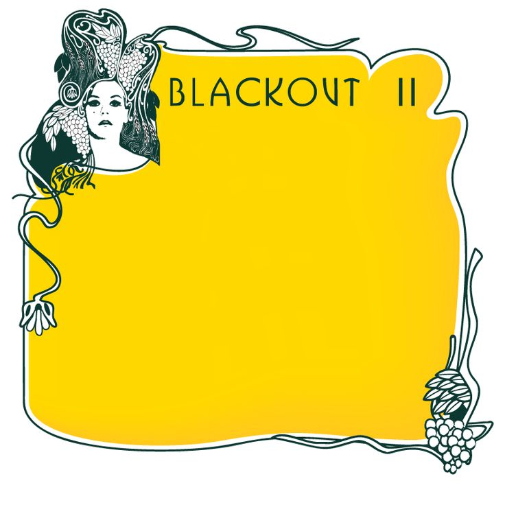 Welcome to Blackout II Vintage, Central London's premier store for all vintage clothing and accessories.