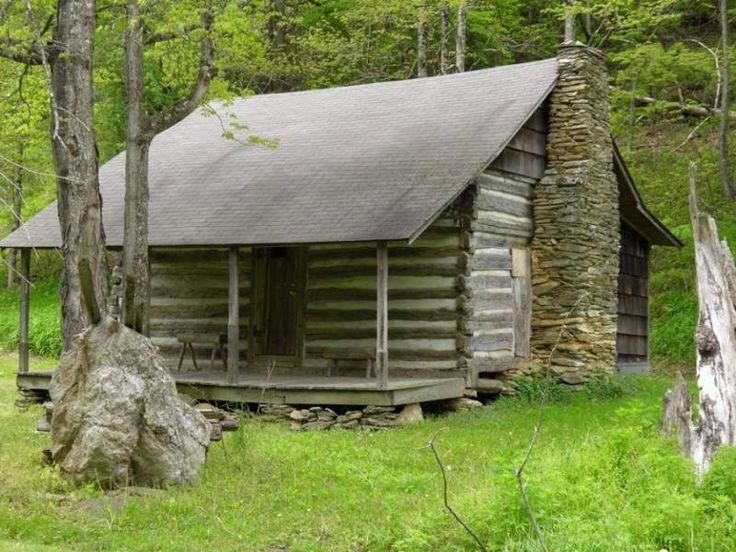 Homes in the Ozark Mountains | Ozark Mountains Cabins Ozark Mountain Cabins Wallpaper