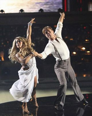Google Image Result for http://blog.zap2it.com/frominsidethebox/shawn-johnson-derek-hough-w4-dwts.jpg