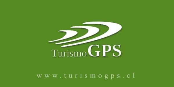 https://www.facebook.com/TurismoGps?ref=profile