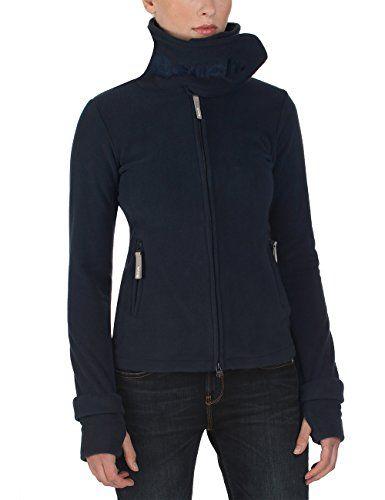 1000 ideen zu damen sweatshirts auf pinterest. Black Bedroom Furniture Sets. Home Design Ideas