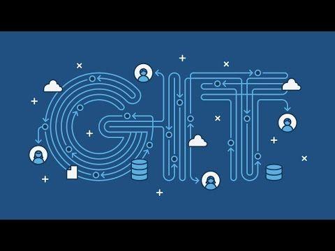Урок по GIT