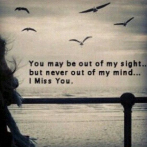 199 Best Grief, Loss, RIP Quotes Images On Pinterest
