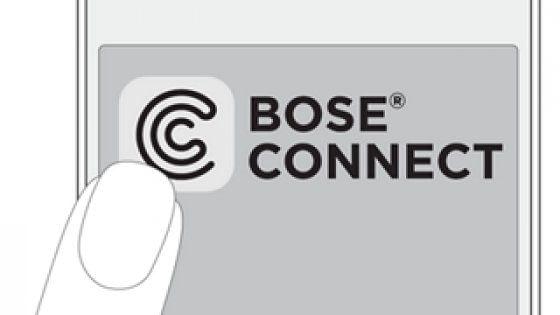 Il caso negli Stati Uniti. Grazie all'app Bose Connect e ai dispositivi wireless, la casa amereicana raccoglierebbe e venderebbe ad altre azienda i dati