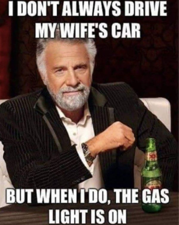 29 Marriage Memes Your Spouse Doesn T Want You To See Marriage Memes Wife Humor Hvac Humor