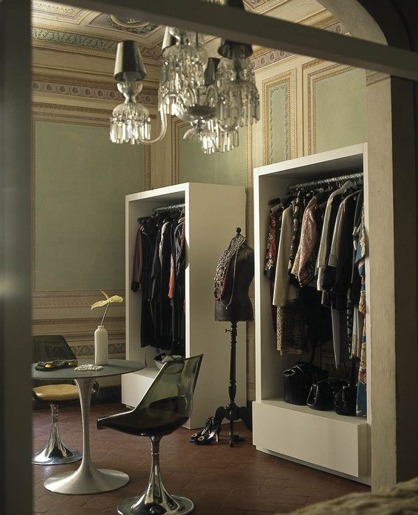 Dressing Rooms Images On Pinterest