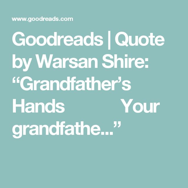 Tattoo Quotes Goodreads: 17 Best Ideas About Warsan Shire Poems On Pinterest