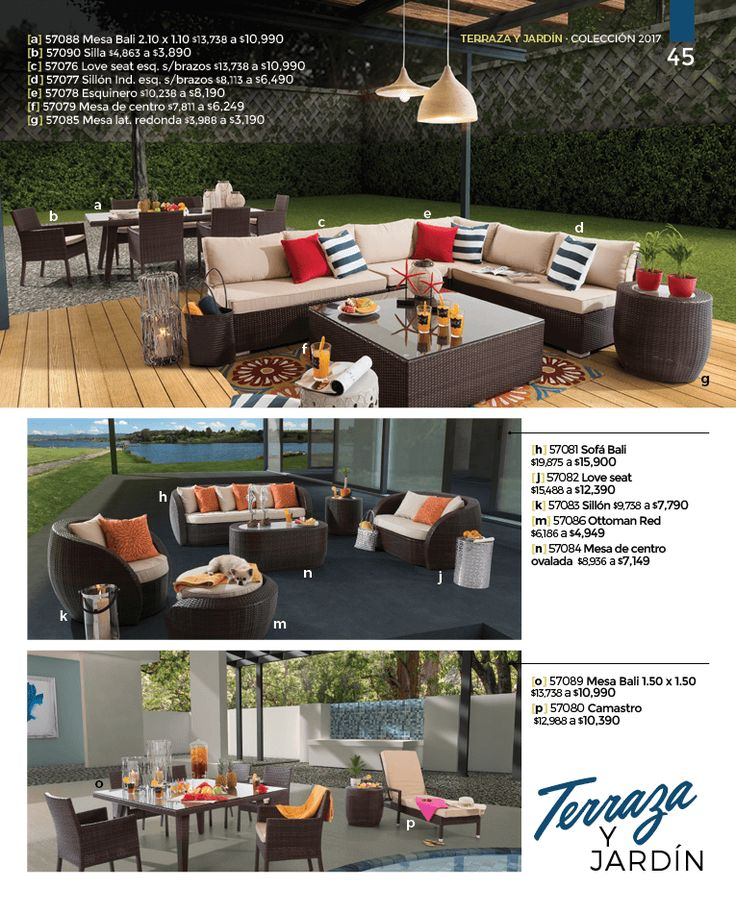tendencias_2017_catalogo_final_impresion_PAG345
