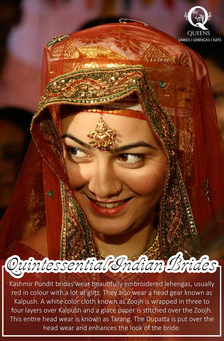 The Bride From Heaven On Earth Kashmir Queensemporium