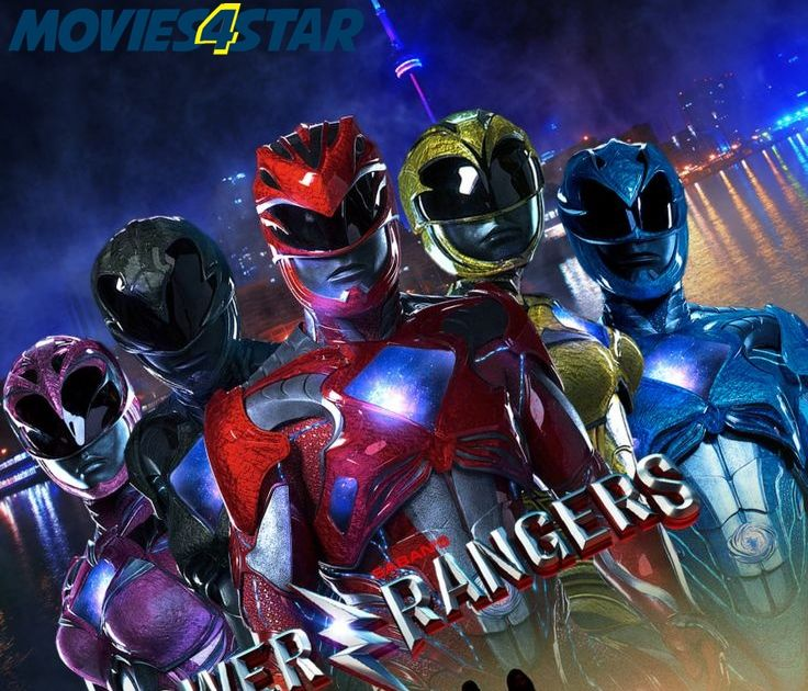 Download Power Ranger 2017 HDrip Mp4 Mkv Movie Online from direct links. Enjoy best hollywood bollywood movies and upcoming movie trailers only on Movies4Star.