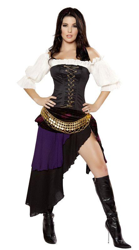 halloween costume quiz for tweens newchristmas co