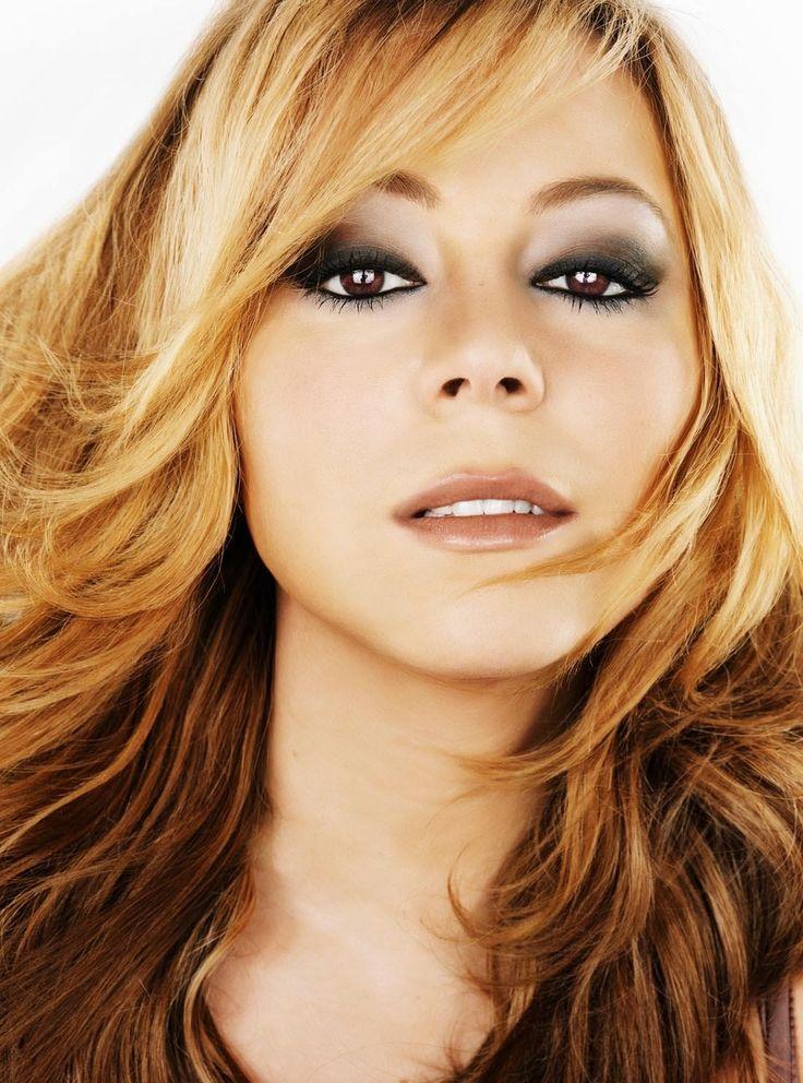 10 Lagu Mariah Carey Terbaik dan Terpopuler