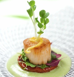 Boston Restaurant Week: Citywide August 19th- 22nd and 26th- 31st 2012