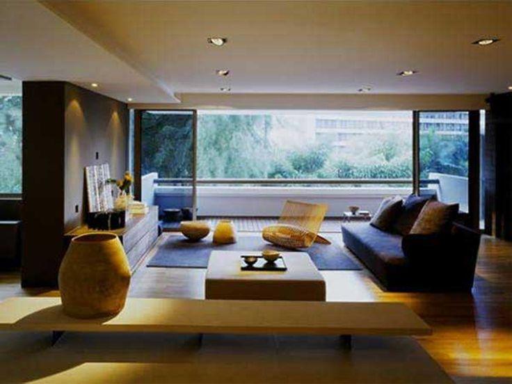 136 best Grand Luxury Apartment Interior Design images on ...