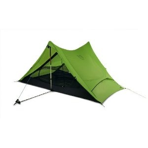 Nemo Equipment Meta Ultralight Trekking Tent « All About C&ing  sc 1 st  Pinterest & 39 best Lightweight Hiking Tents and Other Hiking Stuff images on ...